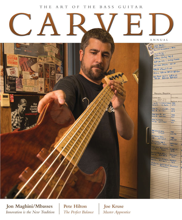 carved-cover